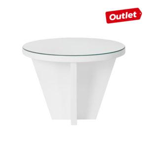 Mesa de apoio Outlet Interdesign