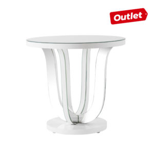 Mesa de apoio Outlet Interdesign