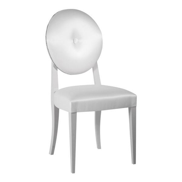 Cadeira ATHUM Interdesign
