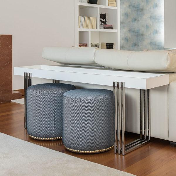 Consola back sofa EGOIST Interdesign