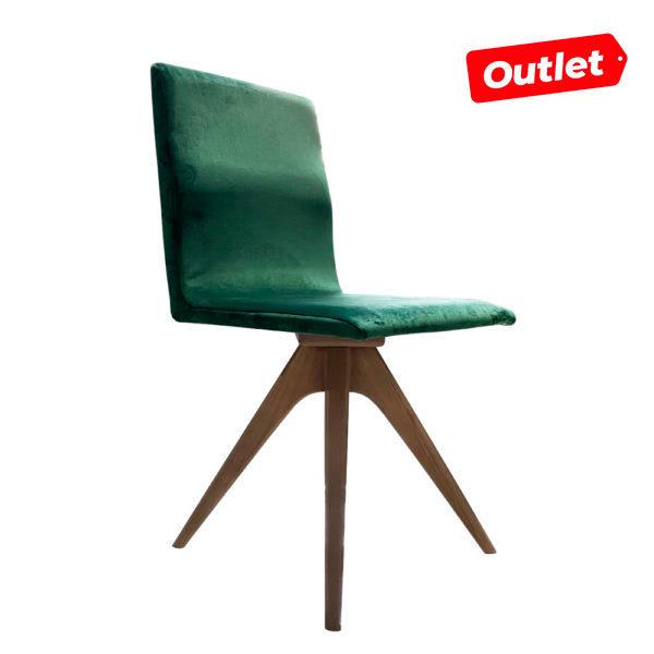 Cadeira Outlet Interdesign