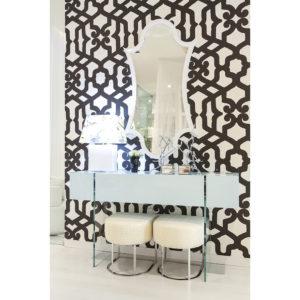 Espelho LOVELY Interdesign