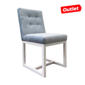 Cadeira Outlet Interdesign