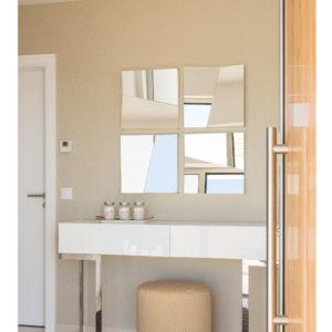 Espelho OCEAN Interdesign